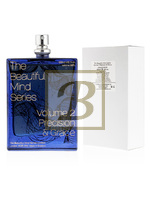 Volume 2: Precision and Grace 100ml Tester (тестер) + ручка 15мл