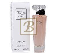 Tresor In Love edP 75ml Tester (тестер)