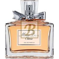 Miss Dior Cherie EDP 100ml Tester (тестер)