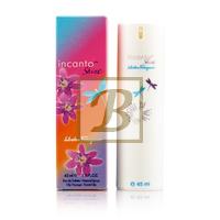 Incanto Shine 45ml