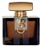 Gucci By Gucci For Woman EDP