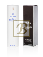 blue de chanel 45ml