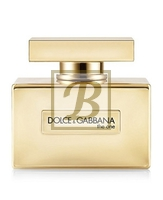 The One Gold Limited Edition