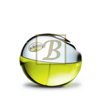 Be Delicious woman 100ml EDP TESTER (тестер)