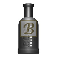 Boss Bottled Collector's Edition 2014 100ml TESTER