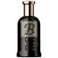 Boss Bottled Oud EDT 100ml TESTER