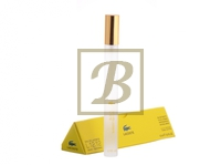 l.12.12 jaune-optimistic 15ml