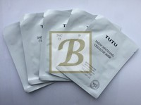 Snow Whitening Cellulose Mask
