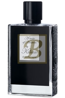 A Taste of Heaven by Kilian 50ml TESTER
