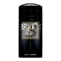 Black XS 100ml edT tester (тестер)