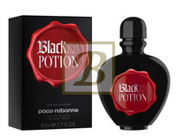 Black XS Potion for Her