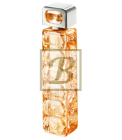 Boss Orange Celebration of Happiness edT 75ml tester (тестер)