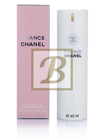 Chance EDT 45ml
