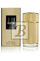 Alfred Dunhill Icon Absolute 100ml men