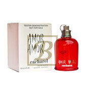 Amor Amor Woman EDT 100ml TESTER (тестер)
