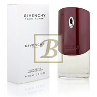 Givenchy pour Homme EDT 100ml Tester (тестер)