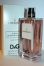 DG 3 L Imperatrice  EDT 100 ml TESTER (тестер)