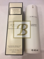 Tuberose Angelica 45ml