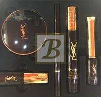 Special Equipment YSL 5 in 1