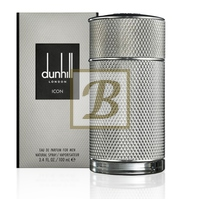 Alfred Dunhill Icon 100ml men