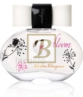 Incanto Bloom TESTER