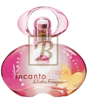 Incanto Dream TESTER