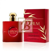 Opium Rouge Fatal (Collector's Edition 2015)