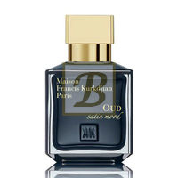Oud Satin Mood Present Pack