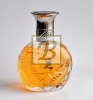 Safari 75ml EDP tester (тестер)