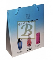 "Mini 3*15ml ""Givenchy"""