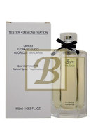 Flora by Gucci Glorious Mandarin 100ml edT Tester