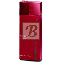 In Red Eau De Parfum EDP 100ml Tester (тестер)