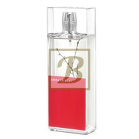 Armand Basi in Red EDT 100ml Tester (тестер)