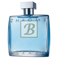 Chrome EDT TESTER