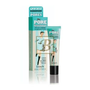The POREfessional 22ml