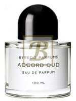 Accord Oud Present Pack