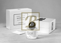 Baudelaire Present Pack Luxe