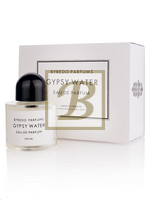 Gypsy Water Present Pack Luxe