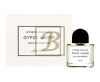 Gipsy Water present pack