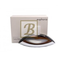 Euphoria EDP 100ml Tester (тестер)