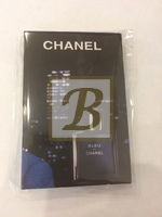 Bleu De Chanel 2ml