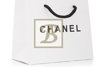 Present Pack Chanel