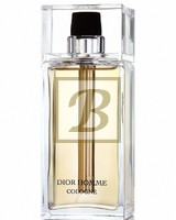 Christian Dior Homme Cologne 100ml men
