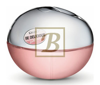 Be Delicious Fresh Blossom 100ml EDT Tester (тестер)