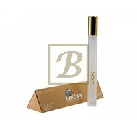 Be Delicious 15ml