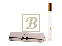 Dolce 15ml