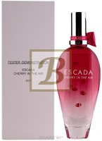 Cherry in the Air EDT 100ml Tester (тестер)