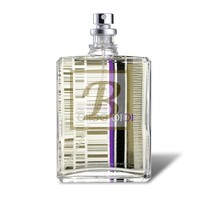 Escentric 01 EDT 100ml Tester ( тестер )