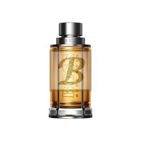 Boss The Scent Homme EDT 100ml TESTER