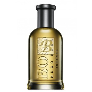 Boss Bottled Intense EDT 100ml TESTER